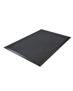 Stehimpuls ESD-Matte 150 x 200 cm NEU